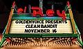 Clean Bandit 11 16 2016 -2 (31153320166).jpg