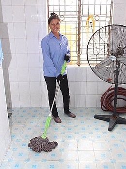 Cleaner in toilets Vietnam.jpg