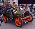 Clement 1903 Rear Entrance Tonneau on London to Brighton VCR 2011.jpg