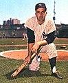 Clete Boyer - New York Yankees.jpg
