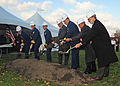 Cleveland Moorings groundbreaking DVIDS1099221.jpg