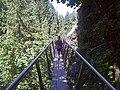 Cliff Walk - panoramio.jpg