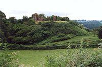 Clifford Castle ruins.jpg