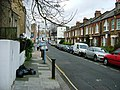 Clifton Avenue, W12 - geograph.org.uk - 710701.jpg