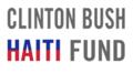 Clinton-bush.png