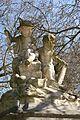 Closeup statue Brussels Park.jpg