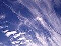 CloudsNov2010-2 (5147391494).jpg
