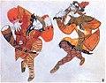 Clowns-skula-and-yeroshka-1914.jpg!PinterestLarge.jpg