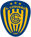 Club Sportivo Luqueno.png