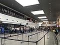 Cluj Airport.jpeg