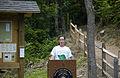 Clyburn Hollow Trail Loop (7337441218).jpg