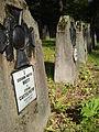 Cmentarz nr 192 w Lubince 5.jpg
