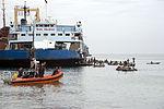 Coast Guard patrols Port-Au-Prince harbor DVIDS1094086.jpg