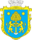 Coat Of Arms of Hlyniany.png