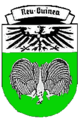 Coat of arms of German New Guinea.png