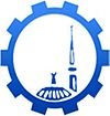Official seal of طنطا
