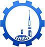 شعار محافظة الغربية