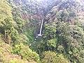 Coban Pelangi Waterfall 4.jpg