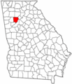 Cobb County Georgia.png
