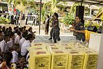 Cobra Gold 2016 Participants Attend the Wat Ban Mak Dedication Ceremony 160216-M-AR450-031.jpg