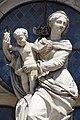 Cocathédrale Notre-Dame Annonciation Bourg Bresse 45.jpg