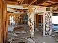 Coconino County, AZ, USA - panoramio (23).jpg