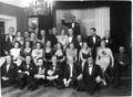 Coctail party - 1936.tif