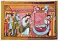 Codex Aureus - Healing Of The Paralytic.jpg