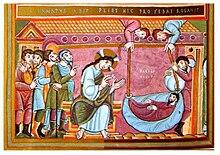 Christus Medicus Wikipedia