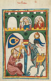 Codex Manesse 169v Herr Rubin.jpg