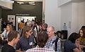 Coding da Vinci - Der Kultur-Hackathon (14121834215).jpg