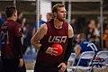 Cody USA Men's Dodgeball.jpg