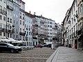 Coimbra (44364614595).jpg