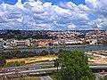Coimbra 57 (20820645462).jpg