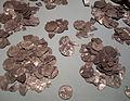 Coins Spilling Silver Hoard 2 closeup.jpg