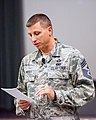 "Col. John Klein - ""We deliver for AMC and our nation every day"" 170808-F-LI975-042.jpg"