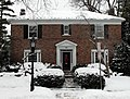 Col William Kelly House Jan 10.jpg