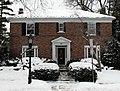 Col William Kelly House Jan 10.jpg