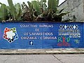 Colectivos que participaron en Mural de la Memoria.jpg