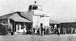Coleman Municipal Airport - Operations Building.jpg