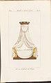 Collection de Meubles et Objets de Goût, vol. 1 MET DP149978.jpg