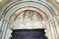 Collegiata di Santa Maria Assunta (Castell'Arquato) 17.jpg