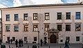 Collegium Juridicum, Kraków.jpg