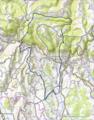 Collonges-la-Rouge OSM 02.png