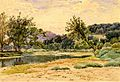 Colman Spring Lake.jpg
