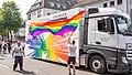 ColognePride 2017, Parade-7019.jpg