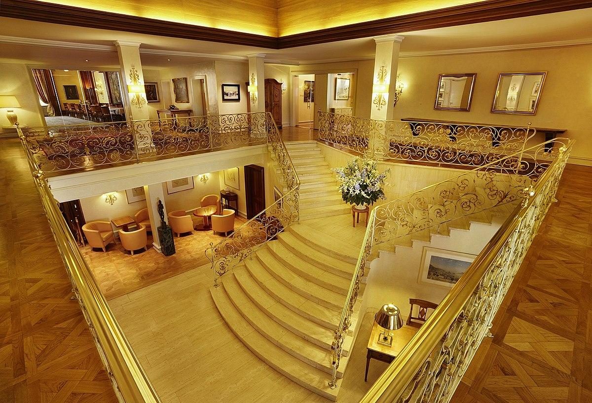 Hotels In Freiburg Gunstig
