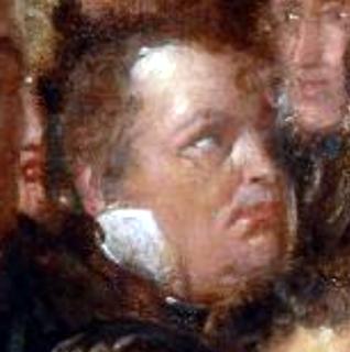 Jonathan Miller (abolitionist) American abolitionist (1797-1847)