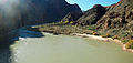 Colorado River from Black Bridge downstream.JPG