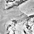 Columbia Glacier, Calving Terminus, May 1, 1995 (GLACIERS 1498).jpg